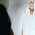 Sabías qué… |42- La venida del Mesías.