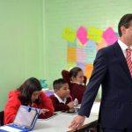 ¿Cómo funcionará el nuevo modelo educativo?