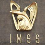 El IMSS corregirá en línea datos personales de derechohabientes