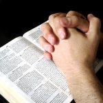 Sabías qué… |1- La Biblia.