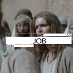 Job 16:5