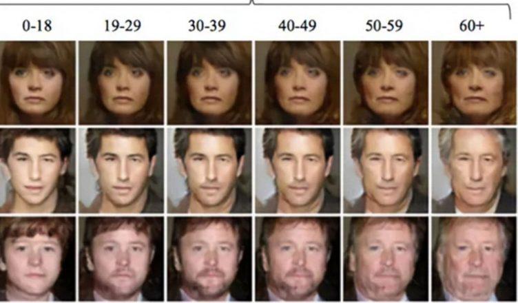 Resultado de imagen para ¿Qué aspecto tendrá dentro de 50 años