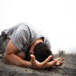 ¿Por qué nos permite Dios pasar por pruebas y tribulaciones?