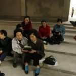 SE ESTIMA QUE HAY MEDIO MILLÓN DE CRISTIANOS EN IGLESIAS CLANDESTINAS