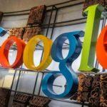 Google donará más de 5 mdd en América Latina para proyectos con impacto social