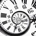 Sabías qué… | 51- El reloj de Acaz.