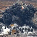 Teólogos aclaran si caos en Siria es cumpliendo de profecía bíblica