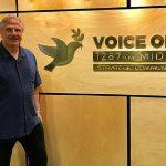 Radio cristiana obtiene permisos para alcanzar a la comunidad árabe