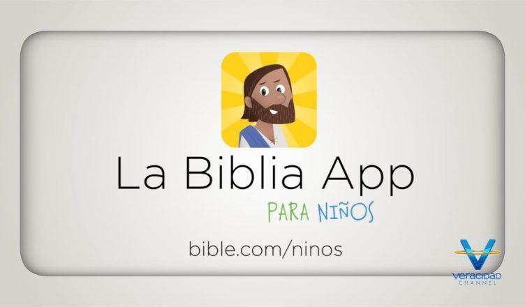 app para conocer chicos cristianos