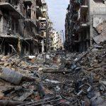 ¿El caos que sufre Siria es una profecía?