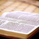 La Biblia; el libro más vendido y leído