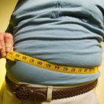 México, el segundo país más obeso del mundo