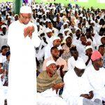 Islámicos imitan a las iglesias pentecostales para atraer fieles