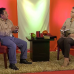 Vidas Trasformadas | Testimonio Francisco Canul, 2° Parte.