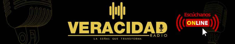 VC Radio