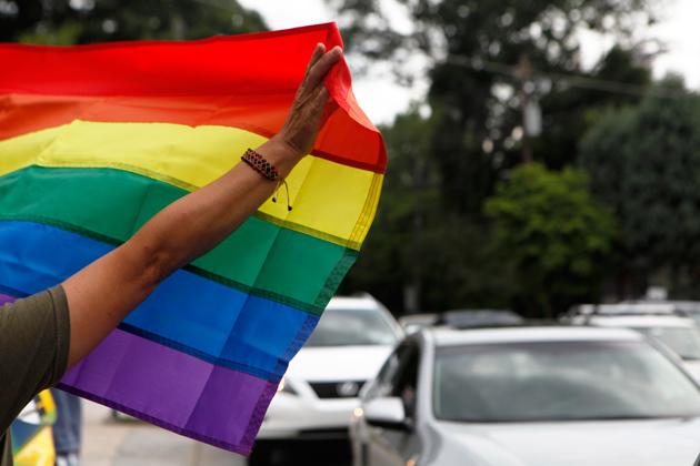 Matrimonio Mismo Sexo Biblia : Panamá prohíbe el quot matrimonio gay con nueva ley