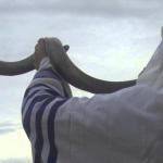 Sonidos del Shofar: La importancia del Shofar