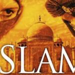 El Islam y su presencia mundial