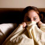 ¿Por qué tenemos pesadillas?, esto sabemos según la ciencia