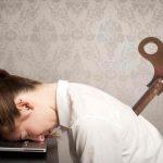 Cinco situaciones que más nos quitan energía