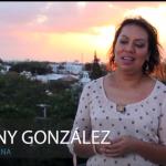 Vidas Transformadas: Raíces hebreas, Ep. 2 | Cony González
