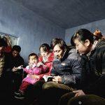 Huérfanos cristianos en corea del norte son torturados por su fe en Jesucristo