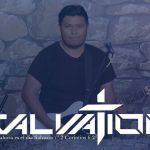 Visión Joven. Ep. 03 | Banda Salvation ¡Vamos a cantar!