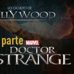 Doctor Strange 2° parte