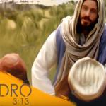 Promesas Bíblicas: 1 Pedro 3:13