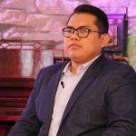 Vidas Trasformadas | Testimonio Emmanuel Flores, 2° parte.