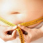 Obesidad aumenta el riesgo de un derrame cerebral