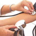 Hipertensión arterial, enemigo silencioso