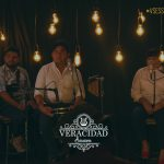 Veracidad Sessions: Ep. 1, Marcos ft Jazmin