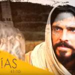 Promesas Bíblicas: Isaías 41:10
