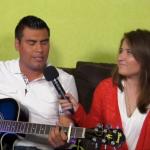 Espacio Musical, Ep. 2 – Roberto Fernández