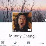 Ya no podrán robarte la foto de perfil en Facebook
