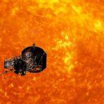 NASA lanzará una sonda directamente hacia el sol