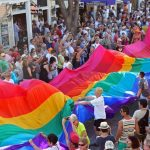 ¡ÚLTIMOS TIEMPOS! Crece número de evangélicos que apoyan matrimonio gay