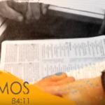 Promesas Bíblicas: Salmos 84:11