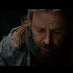 Lo oculto de Hollywood | NOÉ, Russell Crowe