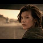 Lo oculto de Hollywood | Resident Evil: El capítulo final