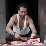Minuto misionero | Nepal