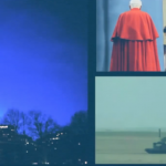 Apocalipsis. Ep. 07 | Mensaje a las 7 Iglesias: El mensaje a Pérgamo