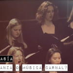¿Alabanza o Música Carnal?