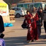 Musulmanes arriesgan su vida para ayudar a cristianos capturados por ISIS