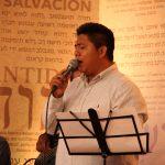 Prédica Especial | Preservando el primer amor en Dios