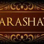 Parashát | Behar