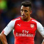 Bayern le ofrecería un contrato millonario a Alexis