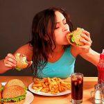 Atracones de comida y alcoholismo pueden conducir a padecer pancreatitis