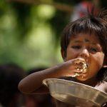 """Save the children: """"el mundo está en deuda con la niñez"""""""